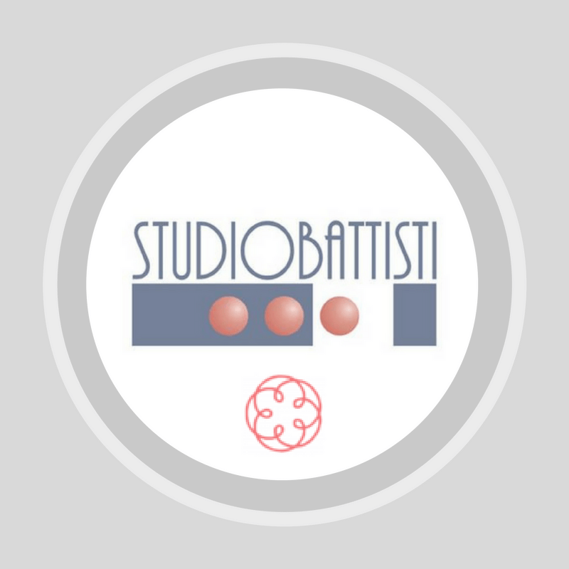 Studiobattisti.it
