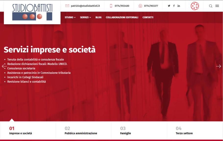 schermata-sito