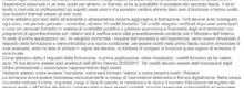 Nuove modalità di nomina dei Revisori negli enti locali _ La Revisione Legale1